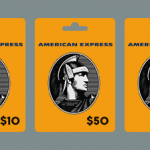 Free American Express Gift Card
